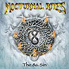 NOCTURNAL RITES - The 8th Sin