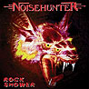 NOISEHUNTER - Rock Shower