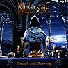 NUMENOR - Sword and Sorcery