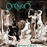 OCTAGON - Artisans Of Cruelty