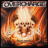 OVERCHARGE - Accelerate