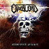 OVERLORD - Aggressive Assault
