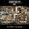 OVERTURES - Entering the Maze