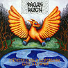 PAGAN REIGN - Spark of Glory and Revival of Ancient Greatness