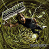 PANIKK - [black] Discarded Existence