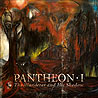 PANTHEON•I - The Wanderer and His Shadow