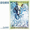 PAN-THY-MONIUM - ...Dawn/Dream II