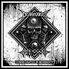 PATHONGEN/DEATHEVOKER - Consecrated in Morbidity - sPLIT cd