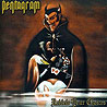 PENTAGRAM (usa) - Review your Choices