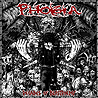 PHOBIA - Decades of Blastphemy [4-CD Box]