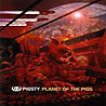 PIGSTY - Planet of the Pigs