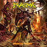 PLASMA - Ethical Waste