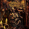 POSTHUMOUS BLASPHEMER - Exhumation of Sacred Impunity