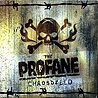 PROFANE, THE - Chaosbreed
