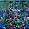PROVOCATION - Forging the Gods