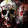 PSYCHO (can) - From the Asylum