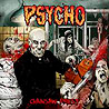 PSYCHO (usa) - Chainsaw Priest