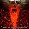 PURULENT - Garavito's Pathological Factor