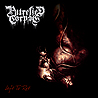 PUTREFIED CORPSE - Left to Rot
