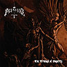 PUTRID (per) - The Triumph of Impurity