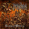 PYREXIA - Sermon of Mockery