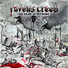 RAVENS CREED - Get Killed or Try Dying