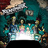 REANIMATOR - Ignorance Is No Excuse