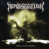 REPOSSESSION - Reign Over Inferno