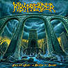 RIBSPREADER - [Black] Suicide Gate - A Bridge to...