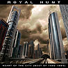 ROYAL HUNT - Heart of the City (Best of 1992-1999)