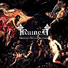 RUINED - Descent Into Oblivion
