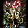 SACRED OATH - Darkness Visible