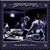SARATOGA - The Fighting Clan