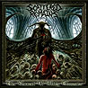 SCATTERED REMAINS - The Sacrament of Unholy Communion