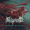 SENTENCED (uk) - Drowned by Blood