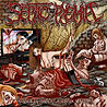 SEPTICOPYEMIA - Supreme Art of Genital Carnage