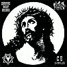 SERAPHIC DECAY RECORDS - Compact Disc Sampler