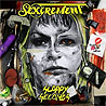 SEXCREMENT - Sloppy Seconds