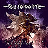 SINDROME - Resurrection: The Complete Collection...