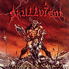 SKULLVIEW - Legends of Valor