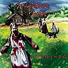 SLAUGHTERHOUSE ON THE PRAIRIE - All Ceases in Death