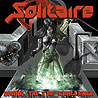 SOLITAIRE - Rising to the Challenge