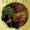 SOLSTICE (uk) - White Horse Hill