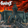 SORCERY - [splatter] Necessary Excess of Violence
