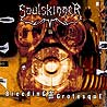SOULSKINNER - Breeding The Grotesque