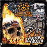SOUTHERN DRINKSTRUCTION - Drunk Till Death