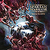 SPARTAN WARRIOR - Hell to Pay