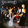 SPELLBOUND - Breaking the Spell