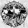 STURMOVIK - Destination Nowhere