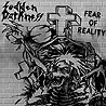SUDDEN DARKNESS - Fear of Reality